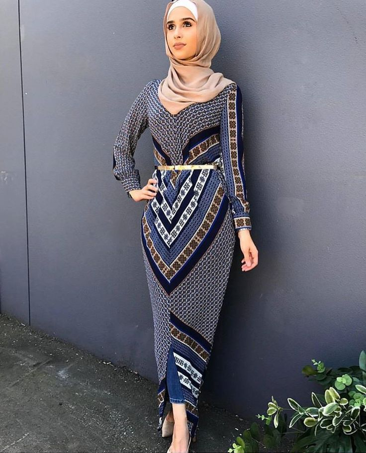 Hijabstyleicon