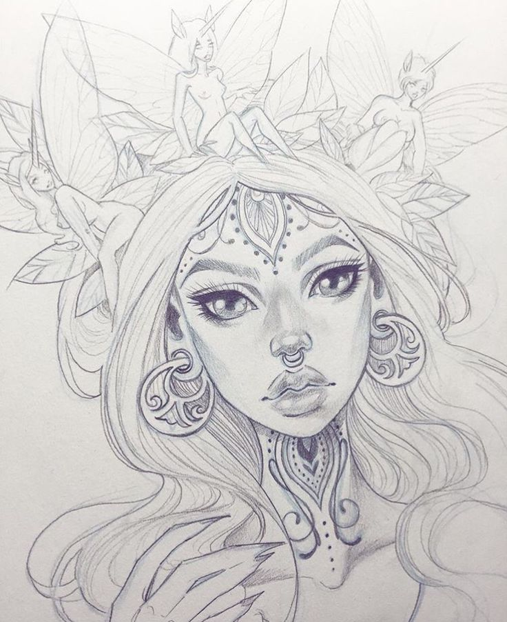 Line Drawing Instagram : Graphicartery art pinterest aurelie colorier et manga