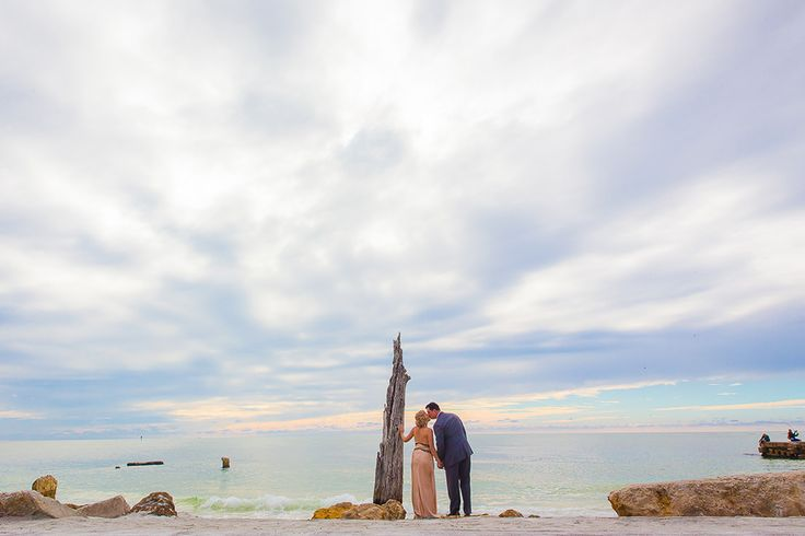 Sunset Beach Resort - Siesta Key <3