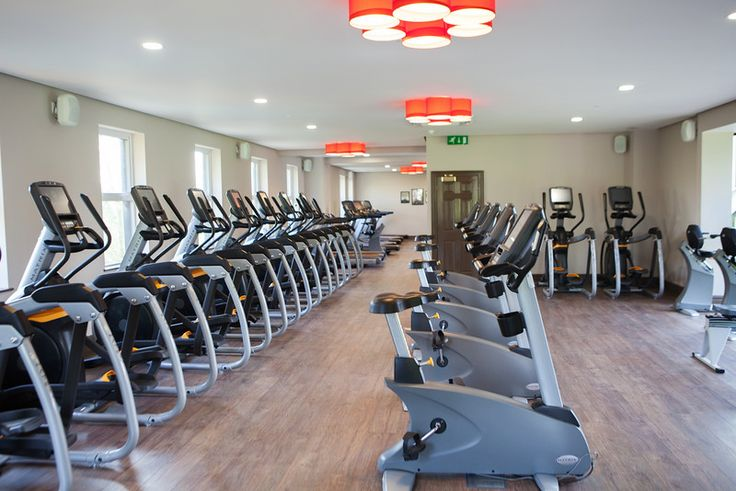 #Gym #Fitness#Sevenoaks #BoroughGreen