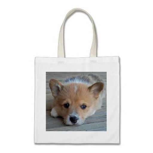 ==> consumer reviews          Welsh Corgi Puppy Bag           Welsh Corgi Puppy Bag today price drop and special promotion. Get The best buyHow to          Welsh Corgi Puppy Bag Online Secure Check out Quick and Easy...Cleck Hot Deals >>> http://www.zazzle.com/welsh_corgi_puppy_bag-149631085892594587?rf=238627982471231924&zbar=1&tc=terrest