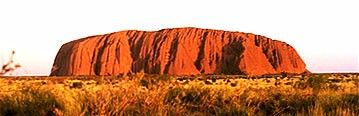 outbackdownunder have the best outback travel packages and adventure tours for Australia, backpacker adventure tours and student travel plus genuine safaris in the outback Australia.