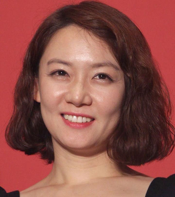 50 koreanische Frisuren, die du gerade ausprobieren kannst  #ausprobieren #frisu…