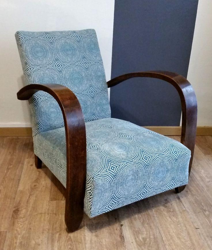 Les 550 meilleures images du tableau beaux fauteuils sur