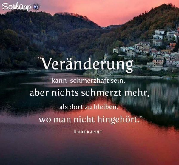 ...Veränderung kann schmerzhaft sein.......!!! (scheduled via http://www.tailwindapp.com?utm_source=pinterest&utm_medium=twpin&utm_content=post125258429&utm_campaign=scheduler_attribution)