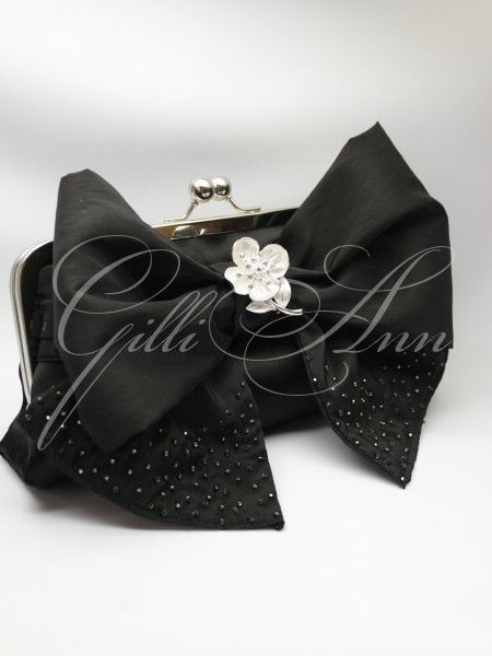 Вечерняя сумочка Gilliann Elegance EVA068, http://www.wedstyle.su/katalog/bride/vsum/vechernjaja-sumochka-gilliann-flame-eva067, http://www.wedstyle.su/katalog/bride/vsum, evening bag, clutch