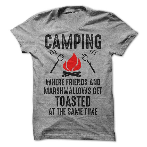 1000  ideas about Camp Shirts on Pinterest | Camp logo, Reverse ...