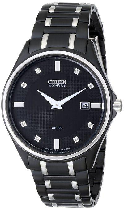 citizen watches for men citizen watch amazon