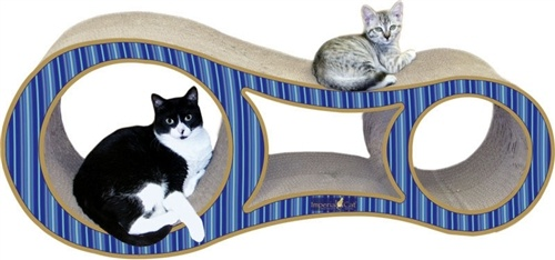 *Imperial Cat Big Cat Scratcher...
