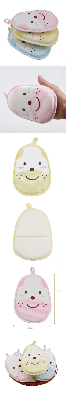 best 25 baby bath sponge ideas on pinterest baby bathing baby auch newborn natural breathe freely soft baby bath sponge cartoon great soft cotton
