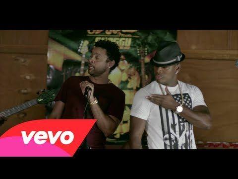 Shaggy - You Girl  ft. Ne-Yo (+playlist)