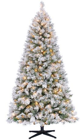 14 Best Images About Christmas On Pinterest Trees Home
