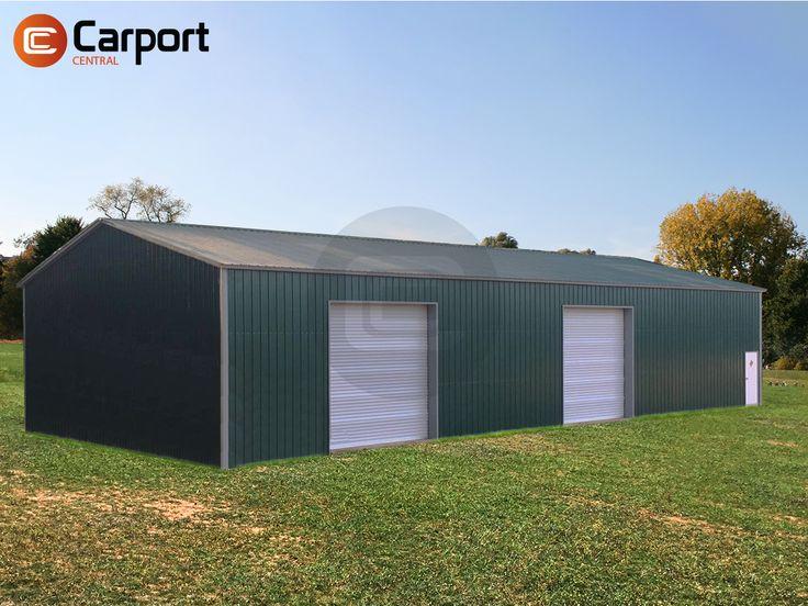 40x80 Building 40x80 Metal Building Prices Online in
