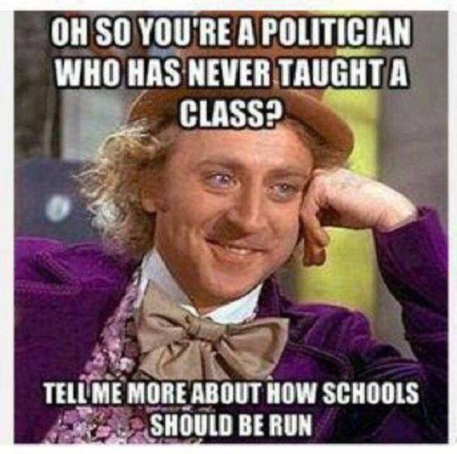30 Hilarious Teacher Memes That Every Teacher Will Understand Teacher Memes Funny Teacher Humor Teacher Memes