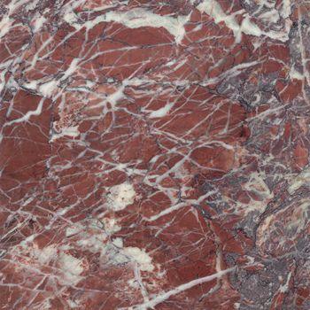 Eretria Red Marble