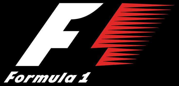 F1_Formula_1_logo_black_background.png (5200×2500)
