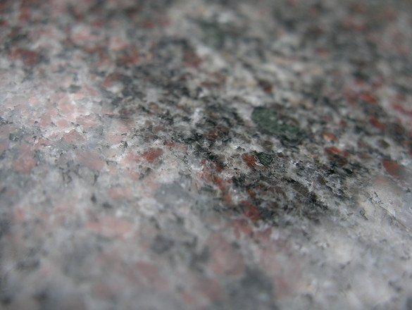 Types Of Black Granite : Best ideas about types of granite on pinterest