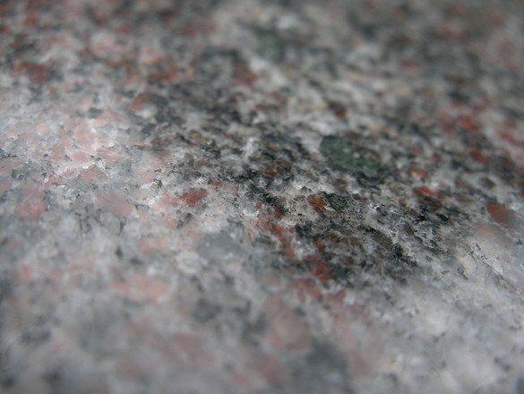 Types Of Black Granite : Best ideas about types of granite on pinterest