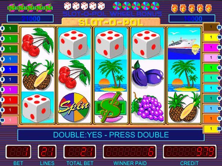 Играть игровые автоматы ешки шампанское игровые автоматы онлайн играть без регистрации лягушки