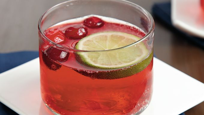 1304 best drinks images on pinterest cocktails drink for Easy fruit tea recipe