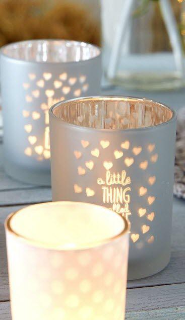 ♥ A little thing called LOVE ♥ #Hochzeit #Hochzeitsdeko #Wedding