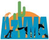Veterinary Alert: Leptospirosis Outbreak in Dogs in Maricopa County - Arizona Veterinary Medical Association https://azvma.site-ym.com/news/317055/Veterinary-Alert-Leptospirosis-Outbreak-in-Dogs-in-Maricopa-County.htm