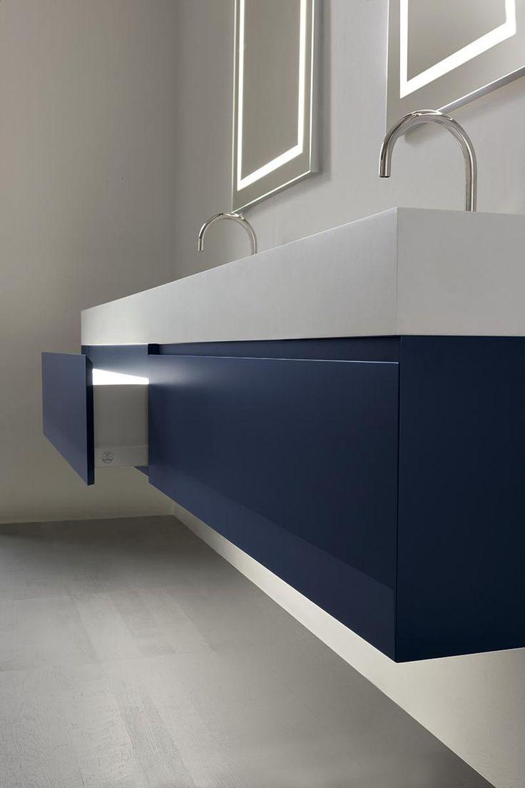 940 best * Bathrooms images on Pinterest | Bathroom, Half bathrooms ...