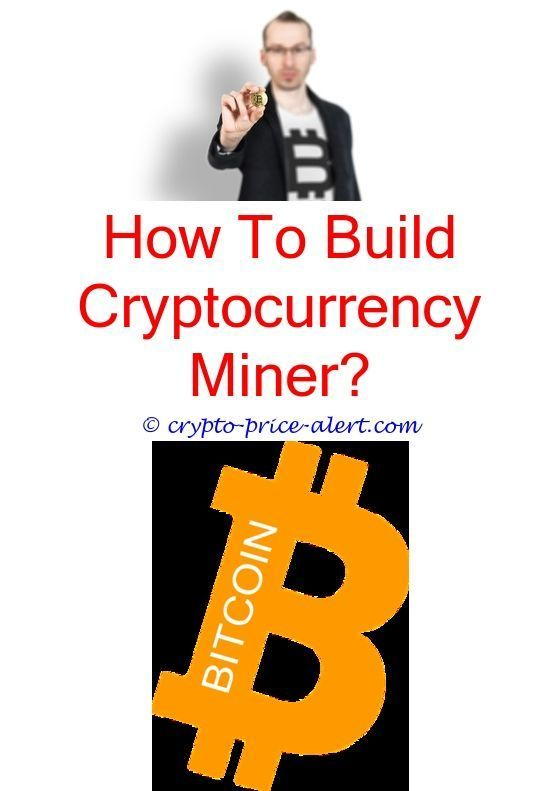 Bitcoin Paper King Coin Cryptocurrency Bitcoin Ways To Make Money