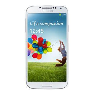 SUPER OFERTE: Telefon mobil Samsung I9505 GALAXY S4, 16GB