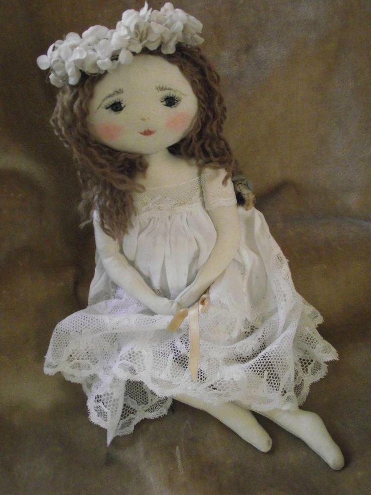 DSCF9167...poupées farfalous...les passions de valérie