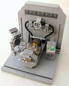 Lego lab                                                                                                                                                                                 More