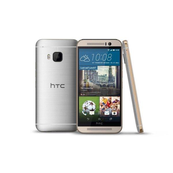 HTC One M9: BoomSound-Lautsprecher mit Dolby-Sound  http://www.androidicecreamsandwich.de/2015/02/htc-one-m9-boomsound-lautsprecher-mit-dolby-sound.html  #htconem9   #htc   #smartphones   #android