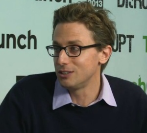 BuzzFeed Founder Jonah Peretti Chats About The Future Of Media, How Weird Our Kids Will Be