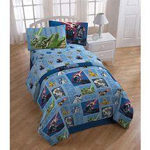 oltre 10 fantastiche idee su star wars bed sheets su pinterest