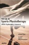 MCQs in Sports Physiotherapy by S Arun Vijay Paper Back