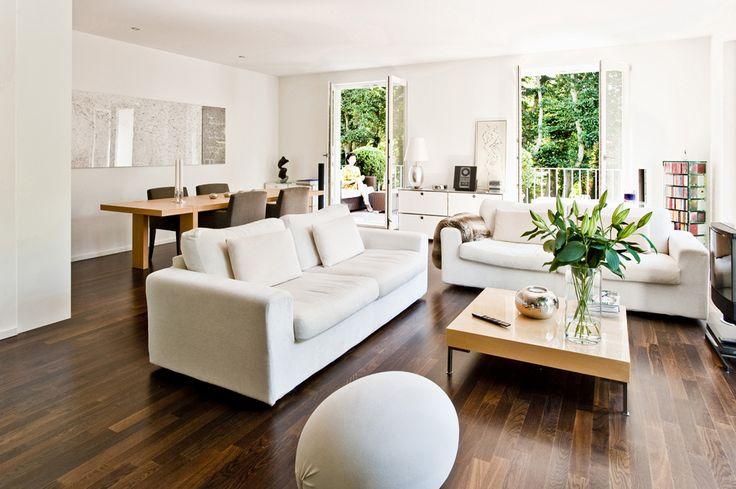 54ff822674a54-living-rooms-modern-de.jpg (1000×665)