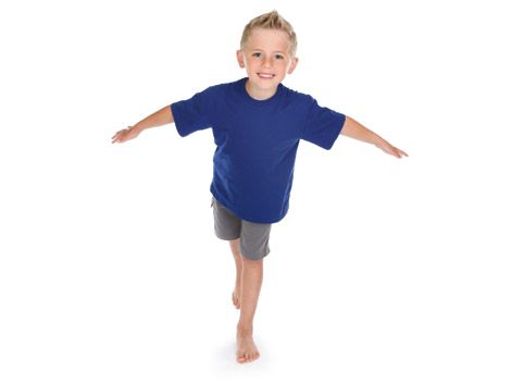 27 best images about kids yoga poses on pinterest