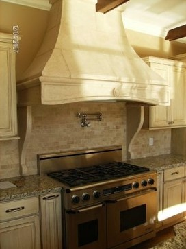 1000 Images About Kitchen Sales Of Knoxville On Pinterest Base Cabinets Stone Island And