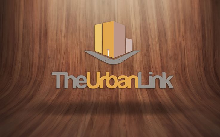 The Urban Link