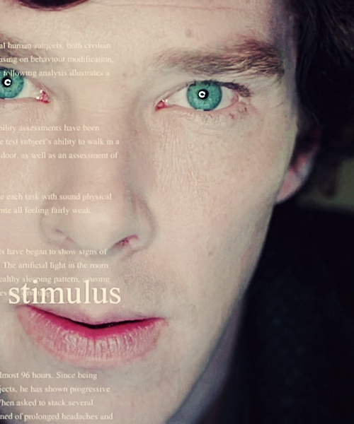 17 Best images about The Hounds Of Baskerville on ... Benedict Cumberbatch Fanfiction