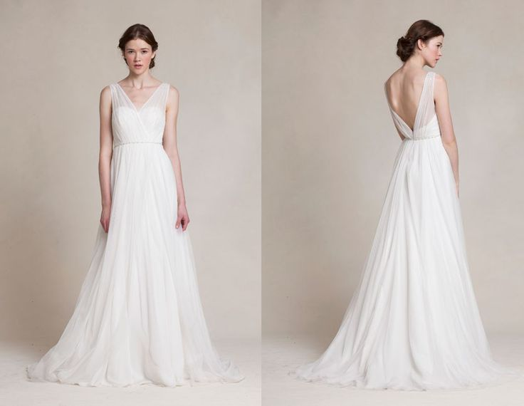 54 best Our Wedding Dresses images on Pinterest | Wedding dress ...