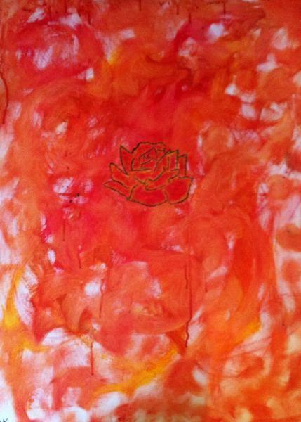 Oliver Weissl #art #online-atelier #artworks