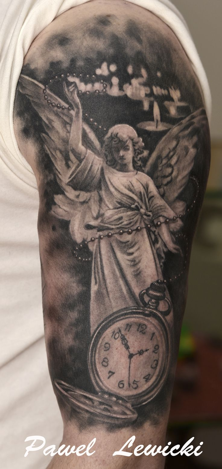 17 best images about religion on pinterest top tattoos for Tattoos catholic church