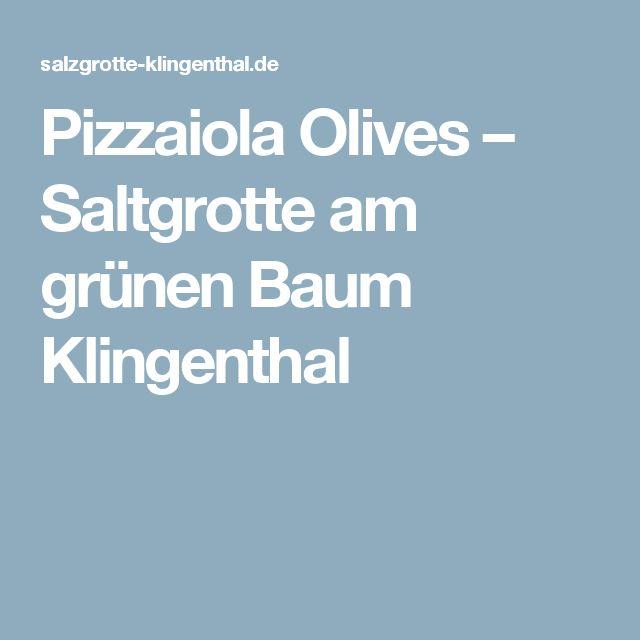 Best Salzgrotte Klingenthal Images On   Tree