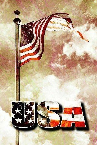 USA is where I was born and raised, served for my country from March 4, 1933 – April 12, 1945 with my Vice Presidents, John Nance Garner (1933–41),  Henry A. Wallace (1941–45), &  Harry S. Truman (1945).