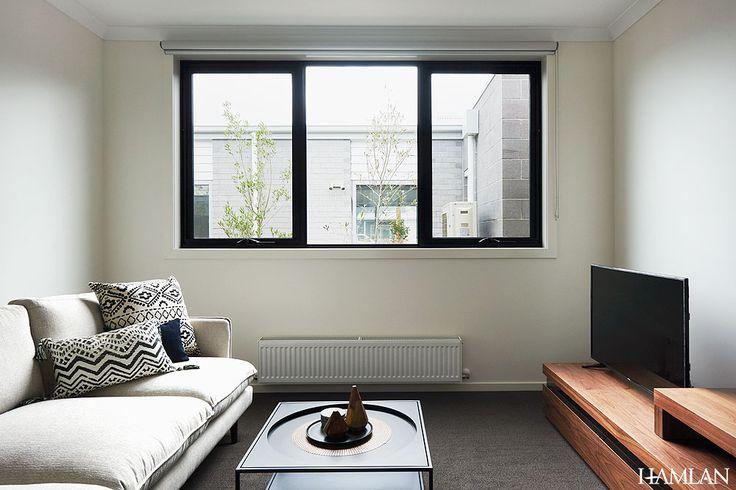 Hamlan Homes Living #Hamlan #Nikoleramsayphotography