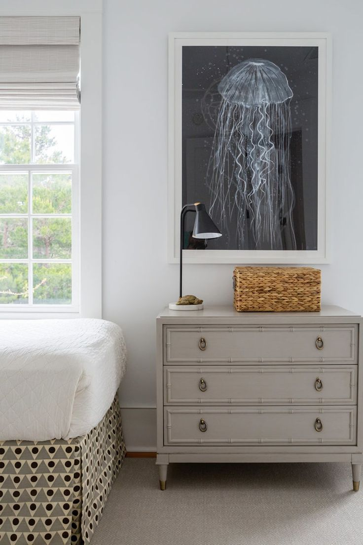 62 best for the bedroom images on pinterest bedrooms master