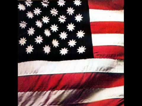 """Today 12-4 in 1971: Sly and the Family Stone's """"Family Affair"""" hits No. 1. Rolling Stone Magazine ranks this song at No. 138 of their Greatest Songs of All Time."""