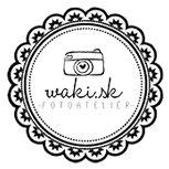 waki fotoateliér