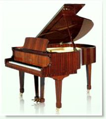 Piano Instruments | Piano Spectrum  Instruments used for piano lessons in Calgary.